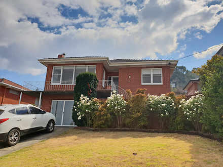House - 49 Malunna Road, Li...