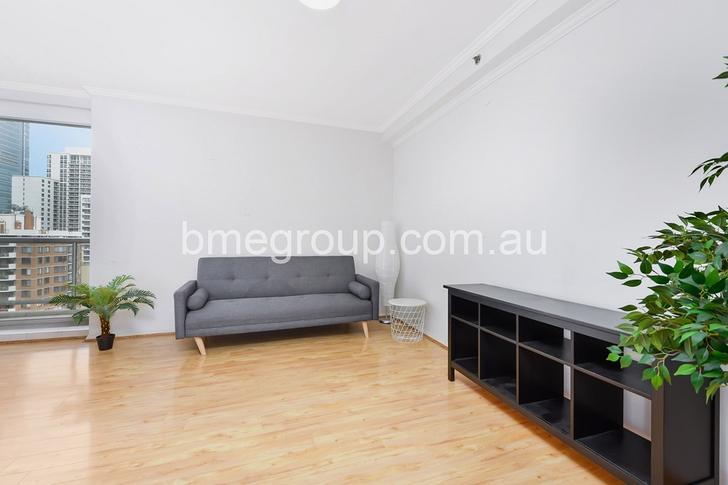 UNIT 298/298-304 Sussex Street, Sydney 2000, NSW Apartment Photo