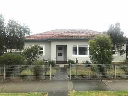 67 Grey Street, Traralgon 3844, VIC House Photo