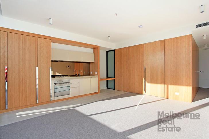 G05/1 Clara Street, South Yarra 3141, VIC Apartment Photo