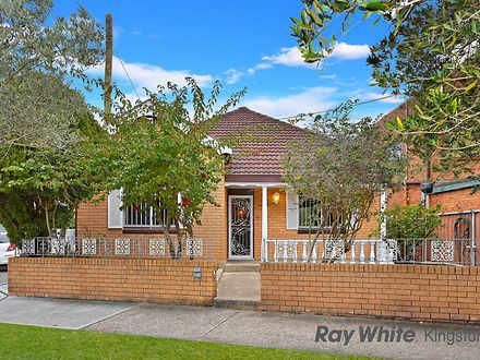 House - 33 Borrodale Road, ...