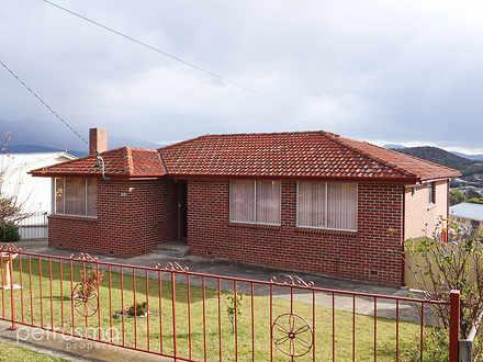 House - 20 Barana Street, M...