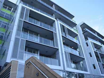 Apartment - A315/17-23. Mer...