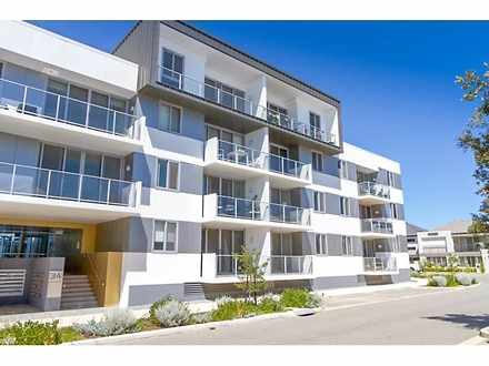 Apartment - 5/34 Shoalwater...