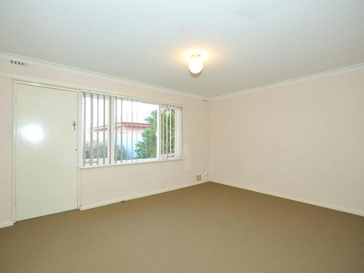 36 Maydwell Way, Calista 6167, WA Townhouse Photo