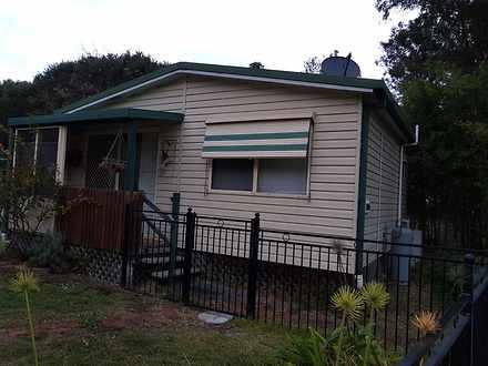 Studio - Londonderry 2753, NSW