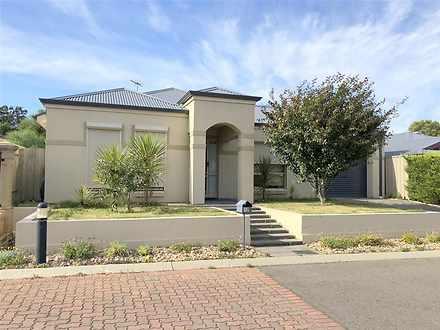 12/565 States  Road, Hackham 5163, SA House Photo