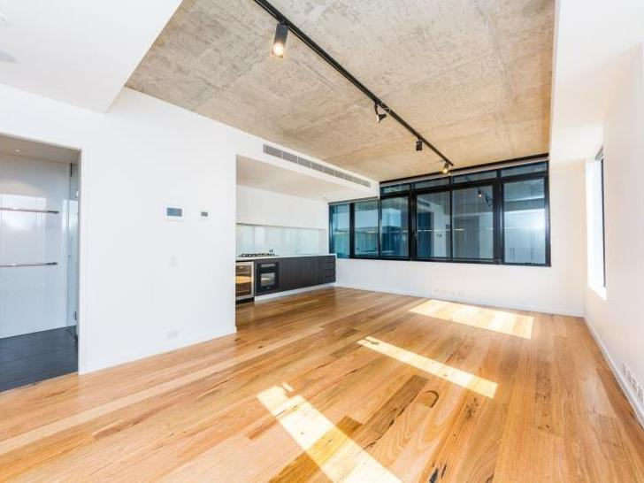 1002/82 Flinders Street, Melbourne 3000, VIC Studio Photo