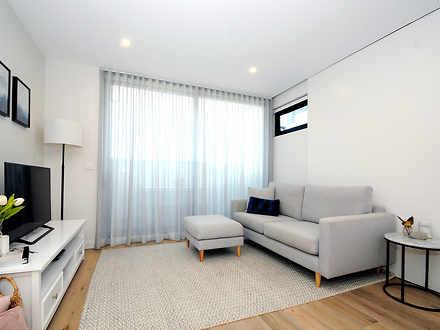 Apartment - 104/730A Centre...