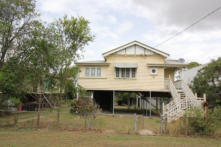 House - 23 Irwin Terrace, O...