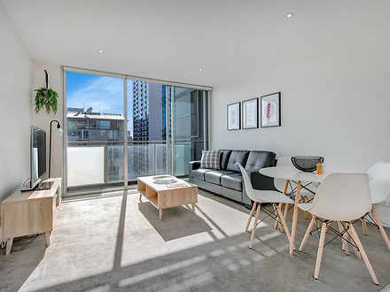 2513/288 Spencer Street, Melbourne 3000, VIC Apartment Photo