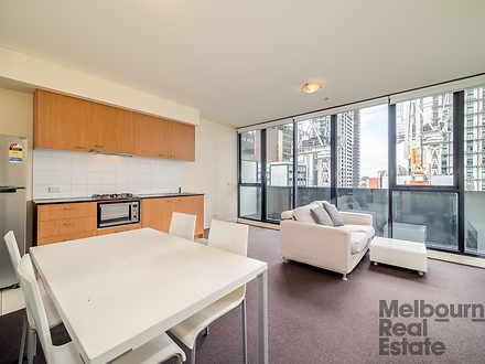1101/455 Elizabeth Street, Melbourne 3000, VIC Apartment Photo