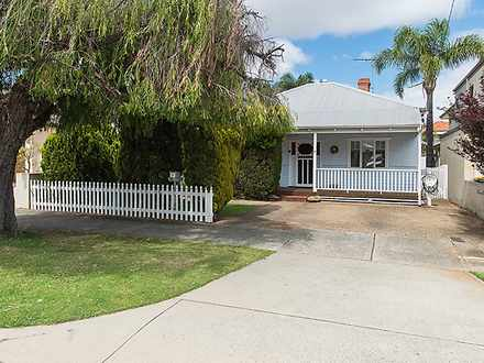 House - 4 Banksia Terrace, ...