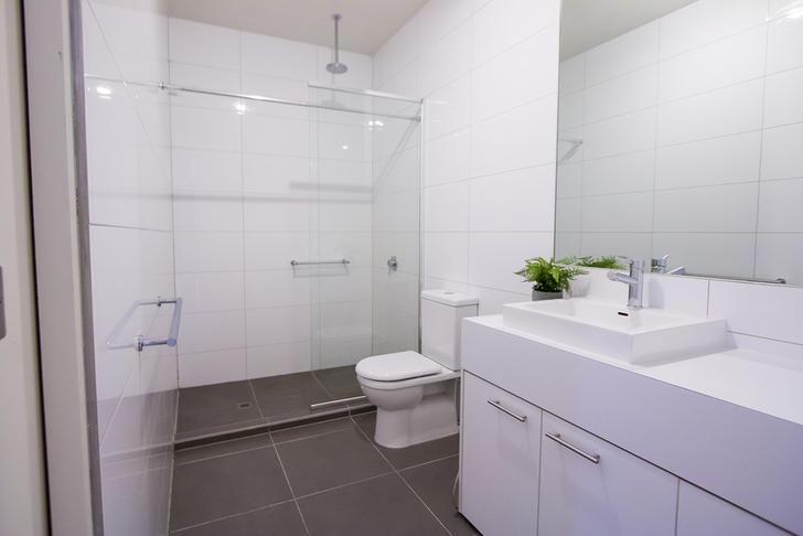 A11f930eea957128f4103397 16104 masterroombathroomd 1550559042 primary