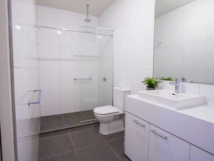 A11f930eea957128f4103397 16104 masterroombathroomd 1550559042 thumbnail