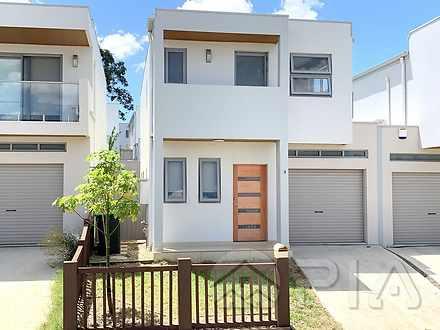 3 Boorea Way, Villawood 2163, NSW House Photo