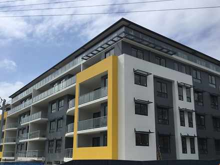 Apartment - 405/38-42 Chamb...