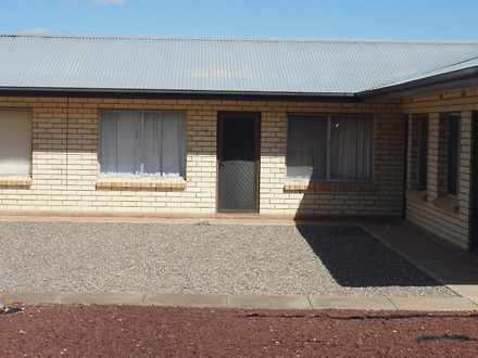 Unit - 4/12 Phillips Street...