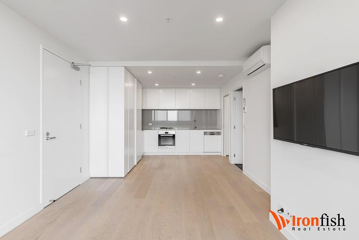 Apartment - 2801/89 Gladsto...