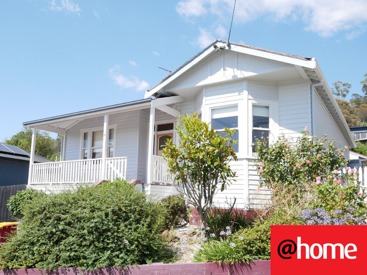 House - 11 Basin Road, West...
