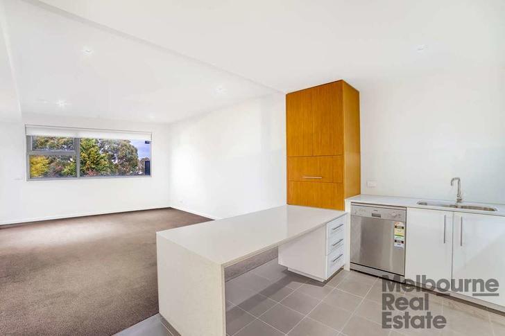 212/45 York Street, Richmond 3121, VIC Apartment Photo