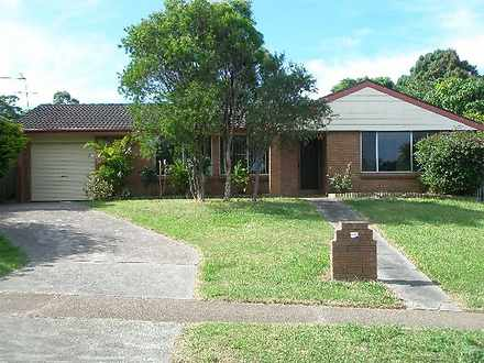 102 Mount Hall Road, Raymond Terrace 2324, NSW House Photo