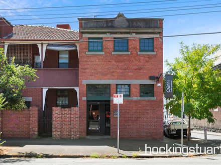 Apartment - 254A Dorcas Str...