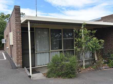 Unit - 2 / 92 Main Road, Lo...