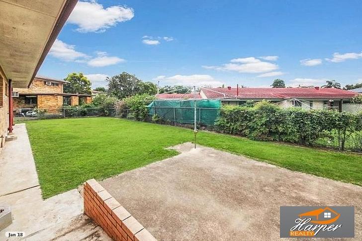 5 Meckiff Street, Upper Mount Gravatt 4122, QLD House Photo