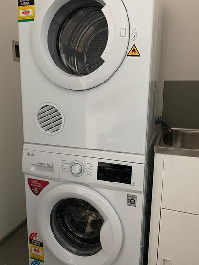 Bf890752354beac0fb5724d7 4500 laundry 1584692379 primary