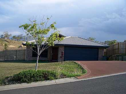 5 Jenolan Court, New Auckland 4680, QLD House Photo