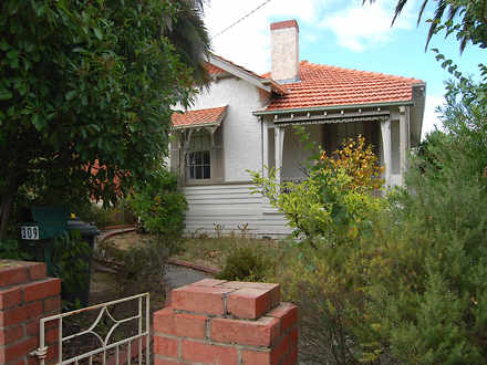 House - 309 Macarthur Stree...