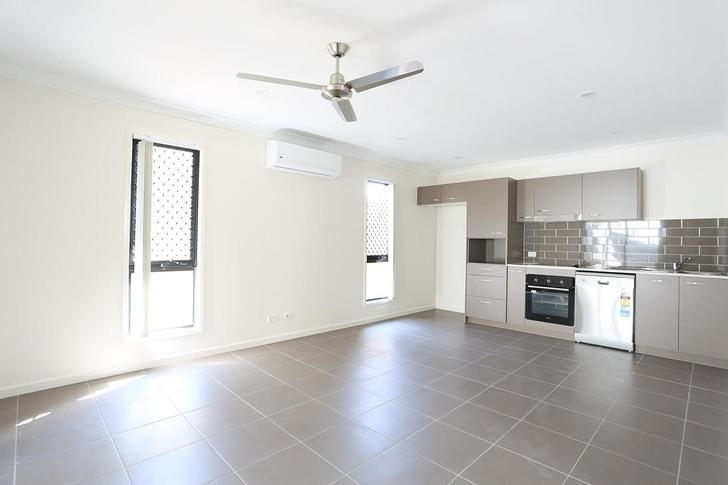 2/72 Clermont Street, Holmview 4207, QLD Unit Photo