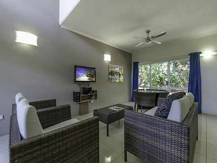 46 REEF RESORT/121 Port Douglas Road, Port Douglas 4877, QLD Unit Photo