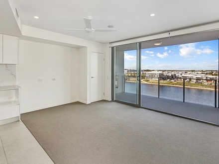 Apartment - 27/14 Bright Pl...