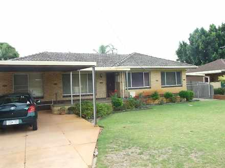 House - 21 Coops Avenue, Th...