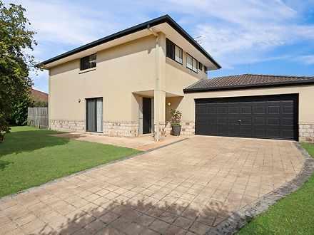 6 Feathertail Court, Tewantin 4565, QLD House Photo