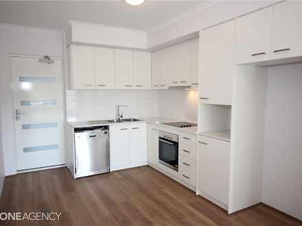 Apartment - 4/14 Davilak Av...