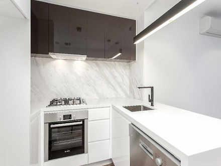 Apartment - 405/101 Tram Ro...