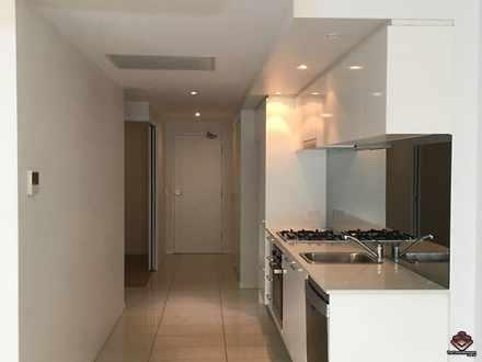 Apartment - 41 Harbour Town...