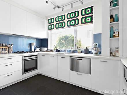 Apartment - 1 / 2 The Avenu...