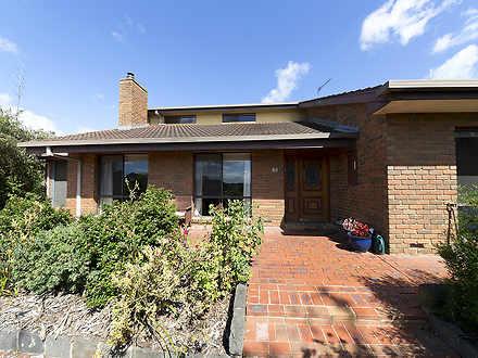 Leongatha 3953, VIC House Photo
