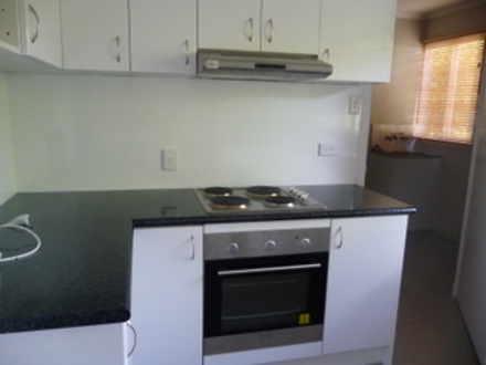 Ad5ae433df1fb9834f35e2e1 10501 kitchengood 1550637665 thumbnail