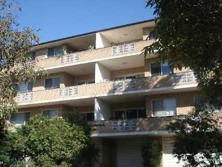 Apartment - APARTMENT 11/31...