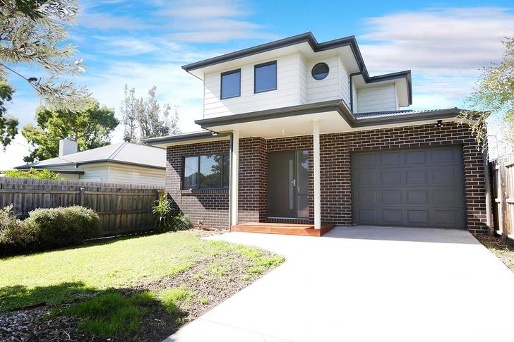 53A Seaford Grove, Seaford 3198, VIC House Photo