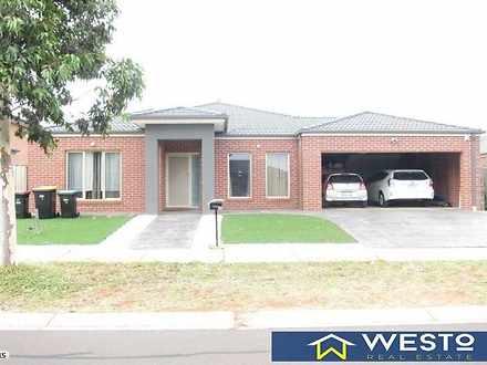 House - 39 Stretton Drive, ...