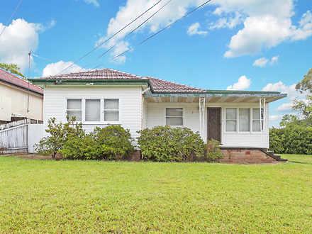 House - 2 Mahnken Avenue, R...
