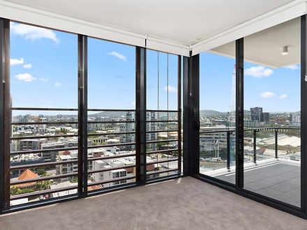 Apartment - 21808 / 22-28 M...