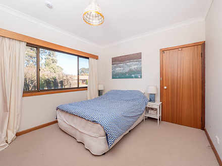 ROOM 2/15A Murray Avenue, Armidale 2350, NSW Unit Photo
