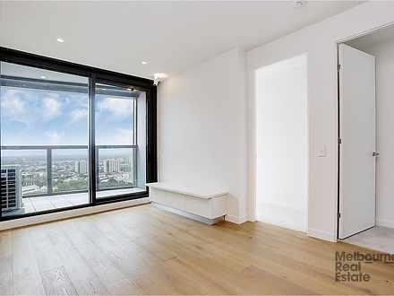 3109/9-23 Mackenzie Street, Melbourne 3000, VIC Apartment Photo